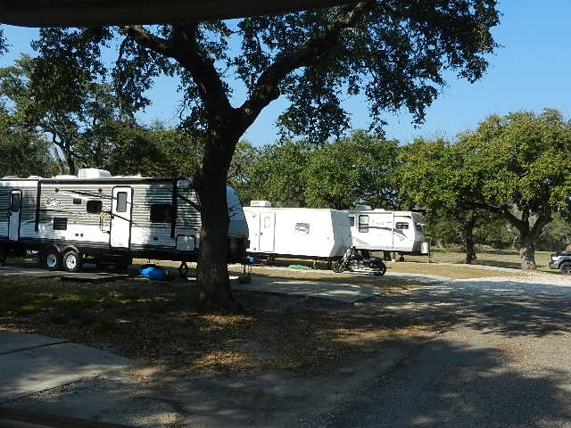 RV Sites on cute house and car, condo with car, vacant lot with car, a house with car, apartment with car, motorhome with car, barn with car, garage with car, hotel with car, hybrid camper motorhome car, trailer with car,